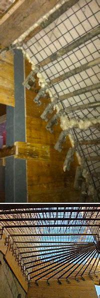 escalier coule en place 28 images je vous pr 233 sente l escalier fraichement coul 233 gard