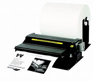 13 best photos of a4 printer size standard paper sizes With letter size thermal printer