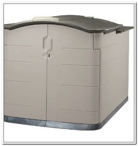 100 rubbermaid 7x7 storage shed rubbermaid 7ft x