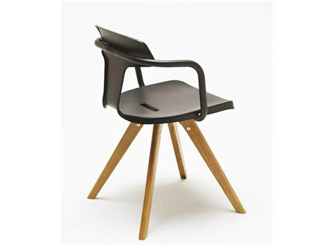 chaise style tolix chaise style tolix bois palzon com