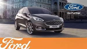 Ford Fiesta Vignale : gloednieuwe ford fiesta vignale 360 exterieur ford ~ Melissatoandfro.com Idées de Décoration