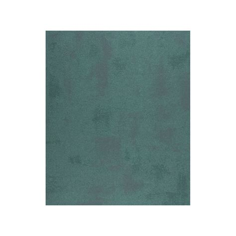 papier peint effet carrelage maison design homedian