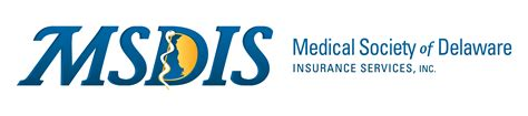 About usi insurance services usi is a top 10 insurance brokerage and consulting firm, delivering property and casualty, employee benefits, personal risk and retirement solutions throughout the united states. MSDIS