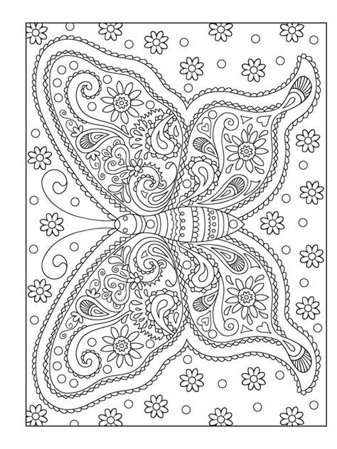 grown  coloring pages    print