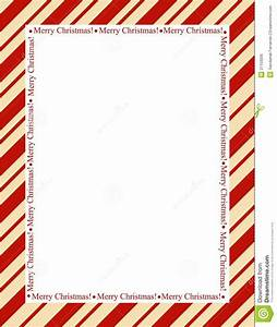 Search Results For Printable Envelope From Santa Calendar 2015