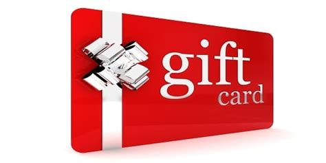 Check Barnes And Noble Gift Card Balance