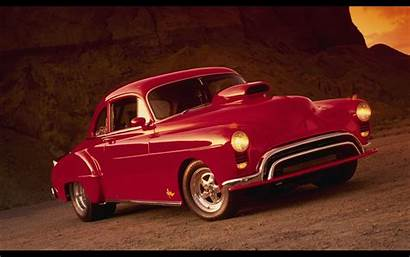 Rods Wallpapers Rod Cars Muscle Custom Classic
