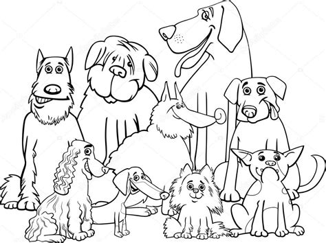 Honden Prinsesen Kleurplaat by Honden Kleurplaat Artismonline Nl