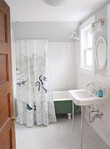24, Pictures, Of, Before, And, After, Bathrooms, With, Cost