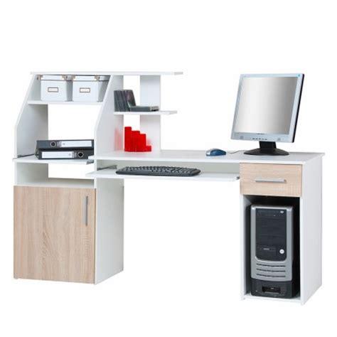 bureau adulte bureau enfant ado adultes bureau et mobilier pour