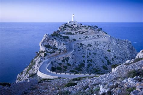 Attractions In Majorca Some You May Never Heard Of