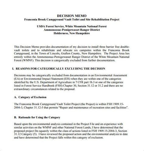 100 bsit narrative report format 1 sle of