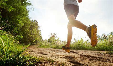 La Course Du Noitel  Course Nature Et Conviviale