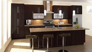 Home depot kitchen design best example my kitchen for Home depot kitchen design