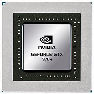 Nvidia GTX 970M SLI Brings GTX 980 Desktop Class Performance