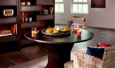 cuisine couleur chocolat cuisine couleur chocolat une cuisine relooke