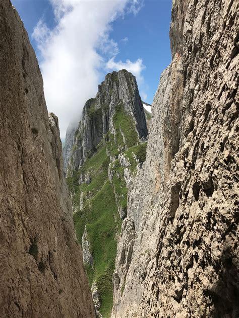 kreuzberg   bergsport