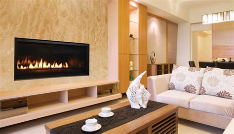 DRL3000   Gas Fireplaces   Superior Fireplaces