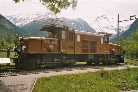 rhaetian railway ge   wikipedia