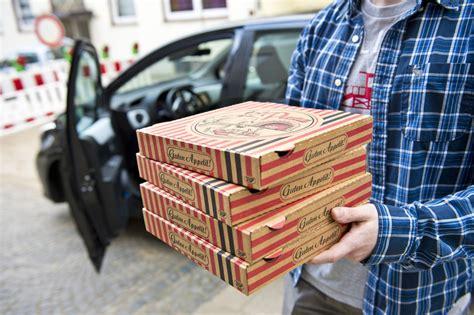 möbel günstig auf rechnung bestellen wo pizza auf rechnung kaufen bestellen