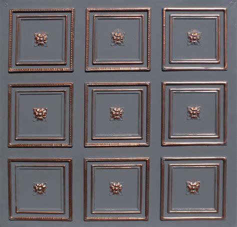 antique ceiling tiles pvc   Home Decor
