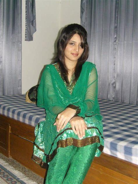 pin by hussain talib on hussain village girl punjabi suits dating girls