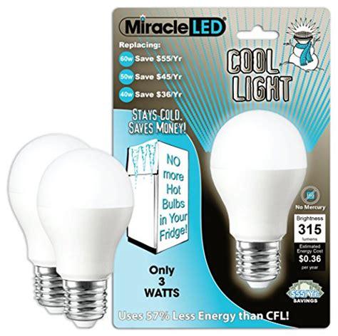 compare price light bulbs  fridge  statementsltdcom