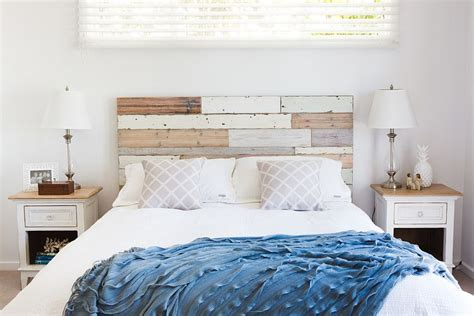 pictures of bedrooms decorating ideas 50 delightfully stylish and soothing shabby chic bedrooms