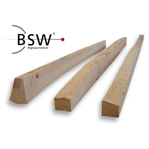 armbrust bogen bauen bogenrohling esche f 252 r bogenbau pfeil und bogen