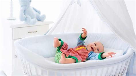 chambre de jumeaux le berceau de bébé magicmaman com