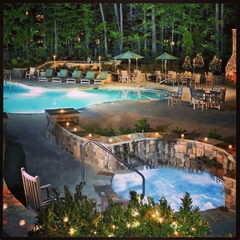 callaway gardens resort the lodge spa at callaway gardens in pine mountain