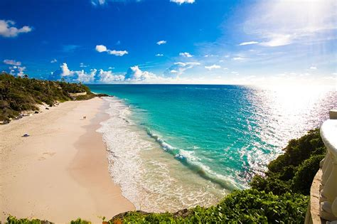 barbados great trips