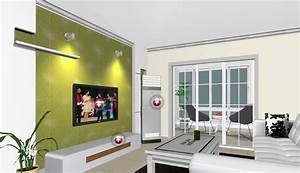 living room colors for walls modern house With color of walls for living room