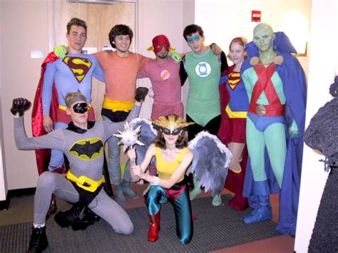 Super Hero | Fancy Dress Ideas UK