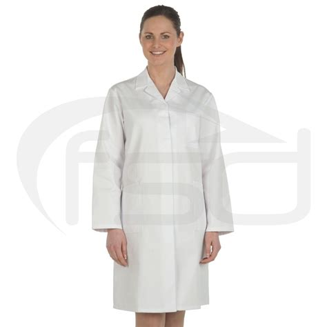 cuisine direct white lab coats uk jacketin
