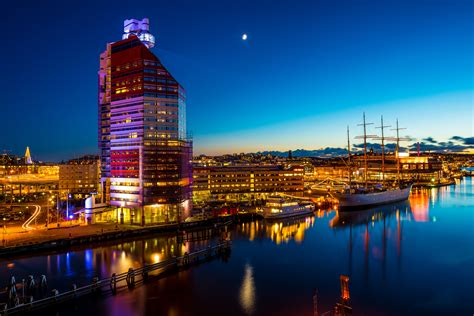 Guide to travel, events, accommodation, food and activities in gothenburg. Region Göteborg