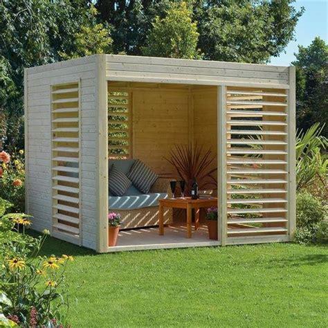 wooden garden products garden structures for sale modern traditional designs online