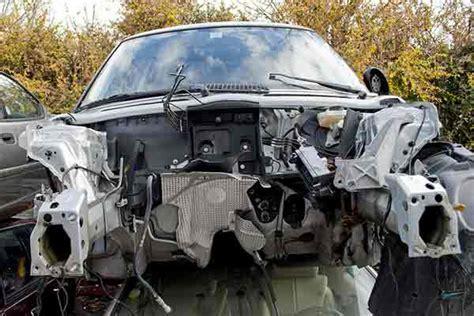 vendre une voiture pour pièces vendre sa voiture pour pi 232 ces documents et d 233 marches expertpublic fr