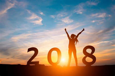 Neujahr 9 Simple Vorsätze, Die Du Wirklich Umsetzen Kannst