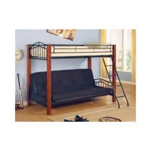 sears futon bunk beds search