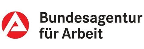 Ufficio Collocamento Germania by Uffici Per L Impiego In Germania Lavoro Nel Mondo