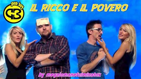 Jovanotti Ti Porto Via Con Me Torrent by Il Ricco Il Pover Downloadurl