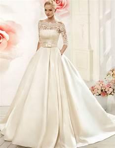 simple elegant wedding gown designs cheap wedding dresses With simple elegant wedding dress designers