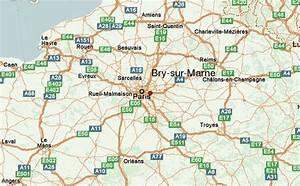 Bry Sur Marne : bry sur marne location guide ~ Medecine-chirurgie-esthetiques.com Avis de Voitures