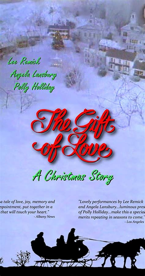 christmas stories for boss the gift of a story tv 1983 imdb