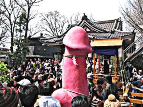 gay japan top  japanvisitor japan travel guide
