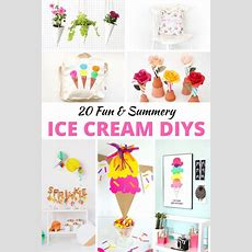 221 Best Ice Cream Party Ideas Images On Pinterest  Ice Cream, Ice Cream Party And Icecream