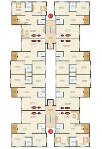 builder home plans builder home plans smalltowndjs