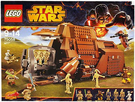 lego star wars  mtt premiere image hoth bricks
