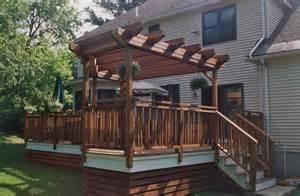 horizontal deck skirting horizontal lattice deck deck deck skirting